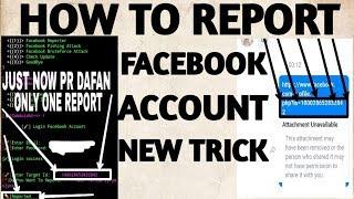 Facebook Brute Force Github Termux