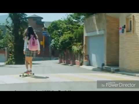Tujhse man nahi bharta tu hi hai karta dharta title song
