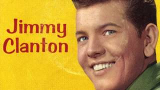 Watch Jimmy Clanton Little Boy In Love video