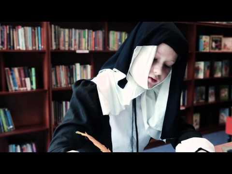 The Life of St. Vincent de Paul: With St. Vincent's Primary School