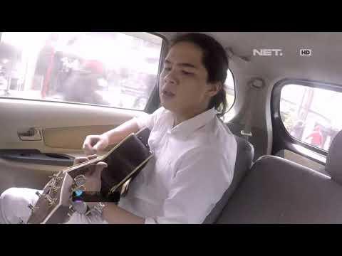 Sing In The Car: Dul Jaelani - Aku Dan Kamu