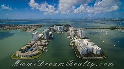 Presenting 360 Condos #903A North Bay Village, Florida 33141