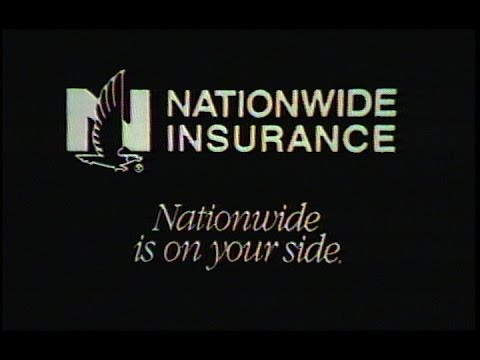 Nationwide - On Your Side