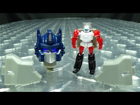 Perfect Effect UPGRADE KITS FOR LG-JINRAI: EmGo's Transformers Reviews N' Stuff