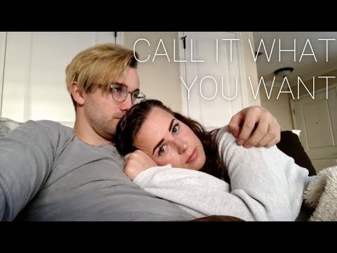 Taylor Swift - Call It What You Want | Kenzie Nimmo