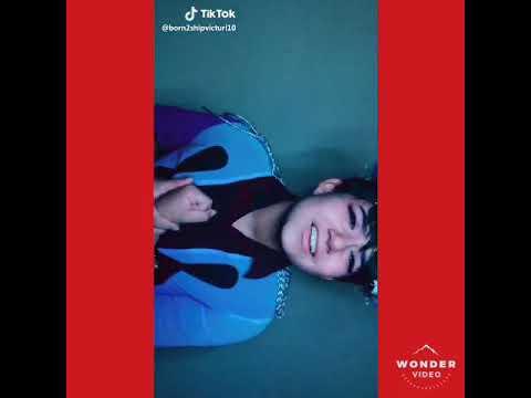 Tik Toks my friends send me|:| Yuri! On Ice