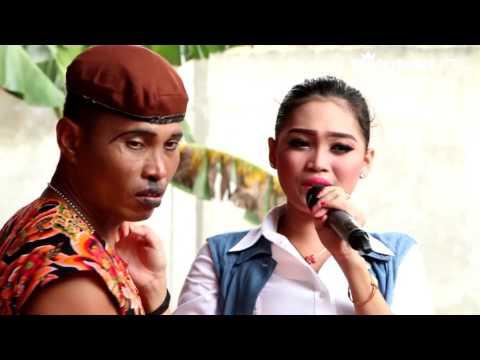 Segara Madu -  Desy Paraswaty - Naela Nada Live Hulubanteng Paburan Cirebon