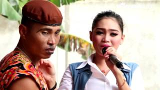 Download lagu Segara Madu -  Desy Paraswaty - Naela Nada Live Hulubanteng Paburan Cirebon