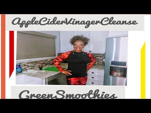 7-day-apple-cider-vinegar-detox-&-green-smoothies-day-3/30