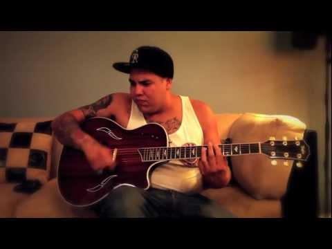 Sublime With Rome: Same Old Situation (ACOUSTIC)