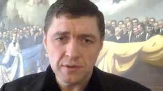 Александр Дубовой о ситуации в Крыму и экономике в стране(, 2014-03-14T17:01:26.000Z)