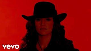Lindi Ortega - Liberty (Official Video)