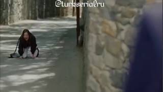 Тур. сериалы(самый тяжёлый клип)