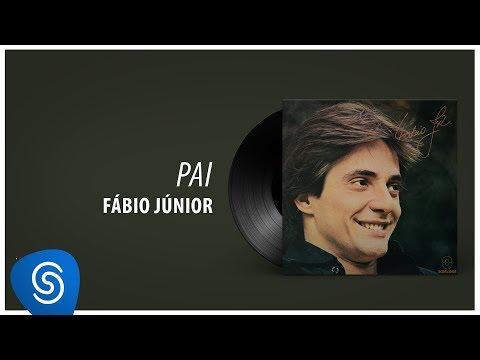 "Fábio Jr. - Pai (Álbum ""1979"") [Áudio Oficial]"