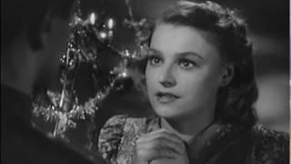 Наше сердце. Художественный фильм. (1946)