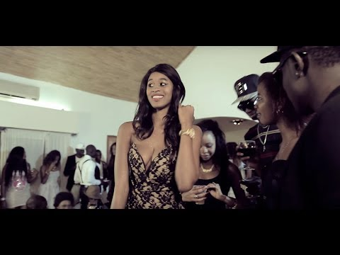 Akhlou Brick - Xale Xalis -  Produced By Wantd