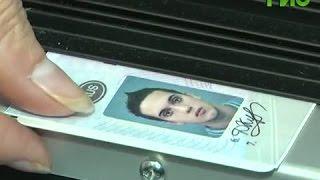 видео автошколы в Самаре