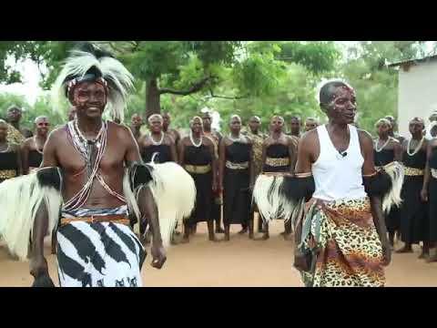 Download Mchoya..  Muwalonjele  wose