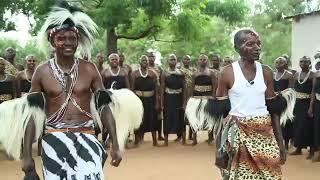 Mchoya..  Muwalonjele  wose