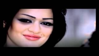 أحمد المصلاوي - لاهيج عاجب (فيديو كليب) | 2011