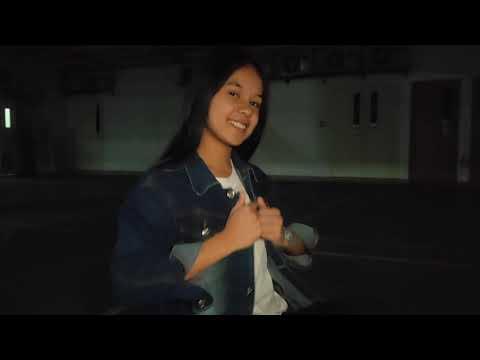 STOP NARKOBA - STOP NARKOBA! - Musik Video by SMA Immanuel Batu