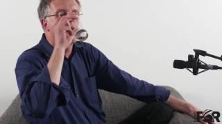 Unglaubliche Geschichten: Gert Postel - Das ganze Interview