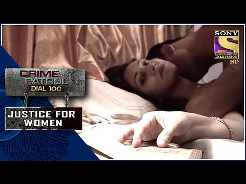 Crime Patrol   मीरूत डबल क्राइम   Justice For Women