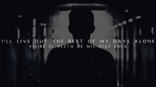 Sam Smith - Nothing Left For You |ESPAÑOL|