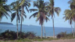 Marinduque 2010 Part 1.wmv