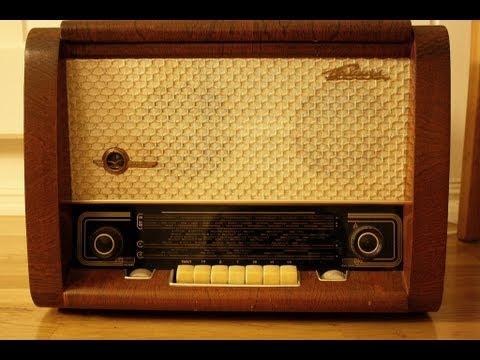 arab radio tuning sound effect.مؤثرات صوتية إذاعات عربية