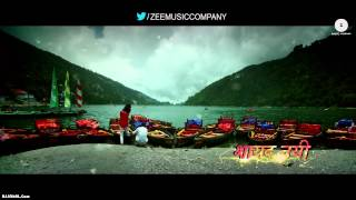 Naina+Tose+Lage++[Meeruthiya+Gangsters]+(DJJOhAL.C
