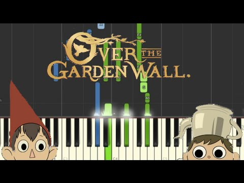 Norman Evans - Over the garden wall too