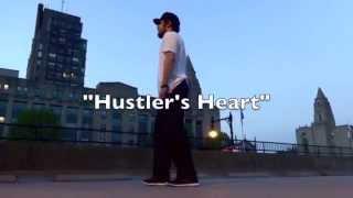 ILL | What The Funk?! Crew | Hustler