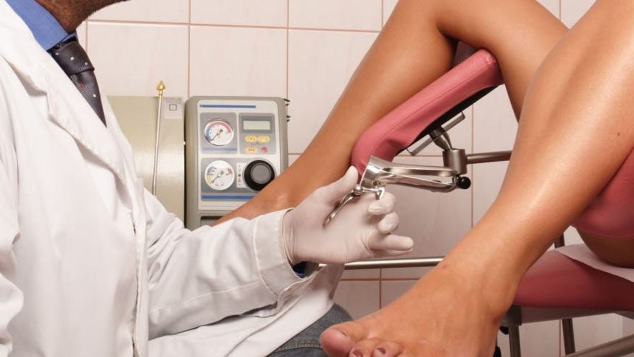 Фото гинеколога в сексе, бывшие голые девушки жены фото