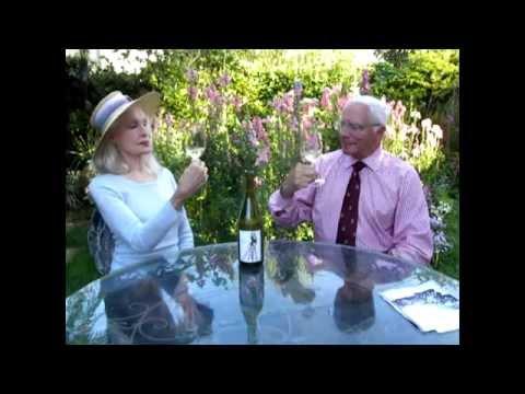 Julie Newmar Olivia Brion Wine