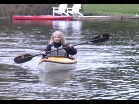 Repeat The Adirondack Pack 13 6 - by Swift Canoe & Kayak by