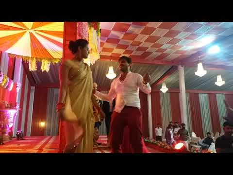 New Holi  Song Kallu G Ka Mera Mard Mana Kiya Hai Rang Nahi Dalwana Hai