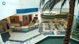 Aldemar Royal Mare 5★ Hotel Crete Greece
