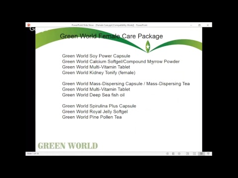 Green World Cape Town Junior Training 14 15 Nov 2017 Youtube
