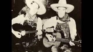 Delmore Brothers - Gotta Have Some Lovin
