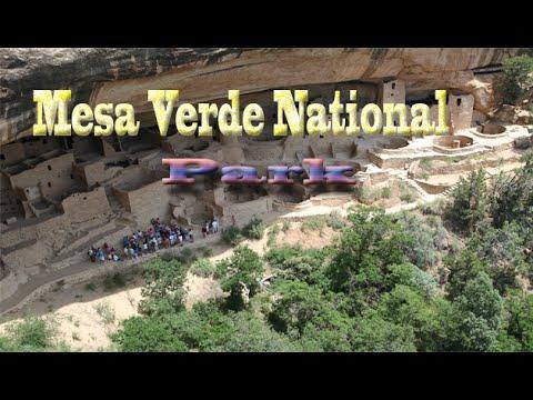 Colorado Travel Destination & Attractions | Visit   Mesa Verde National Park Show