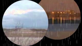IL NEIGE SUR LE LAC MAJEUR   MORT SHUMAN lyrics  Viky Leandros  Η λίμνη