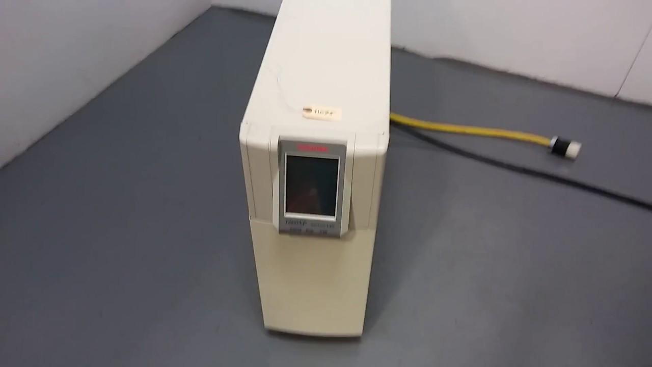 medium resolution of toshiba 1600xp ups 6kva on line uninterruptable power supply toshiba 1600 xp wiring diagram