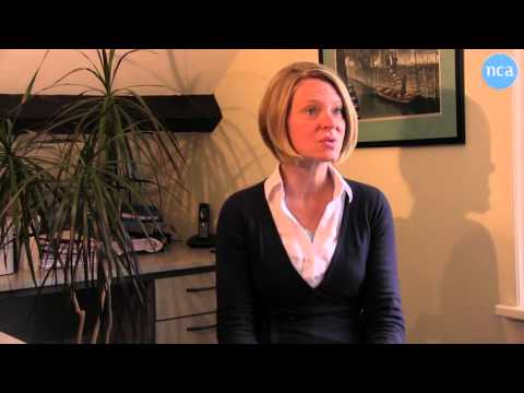UK Chinese Herbal Medicine Courses - Teaching Clinic