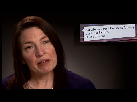 Mariska Hargitay's First Dick Wolf Encounter from YouTube · Duration:  8 minutes 25 seconds