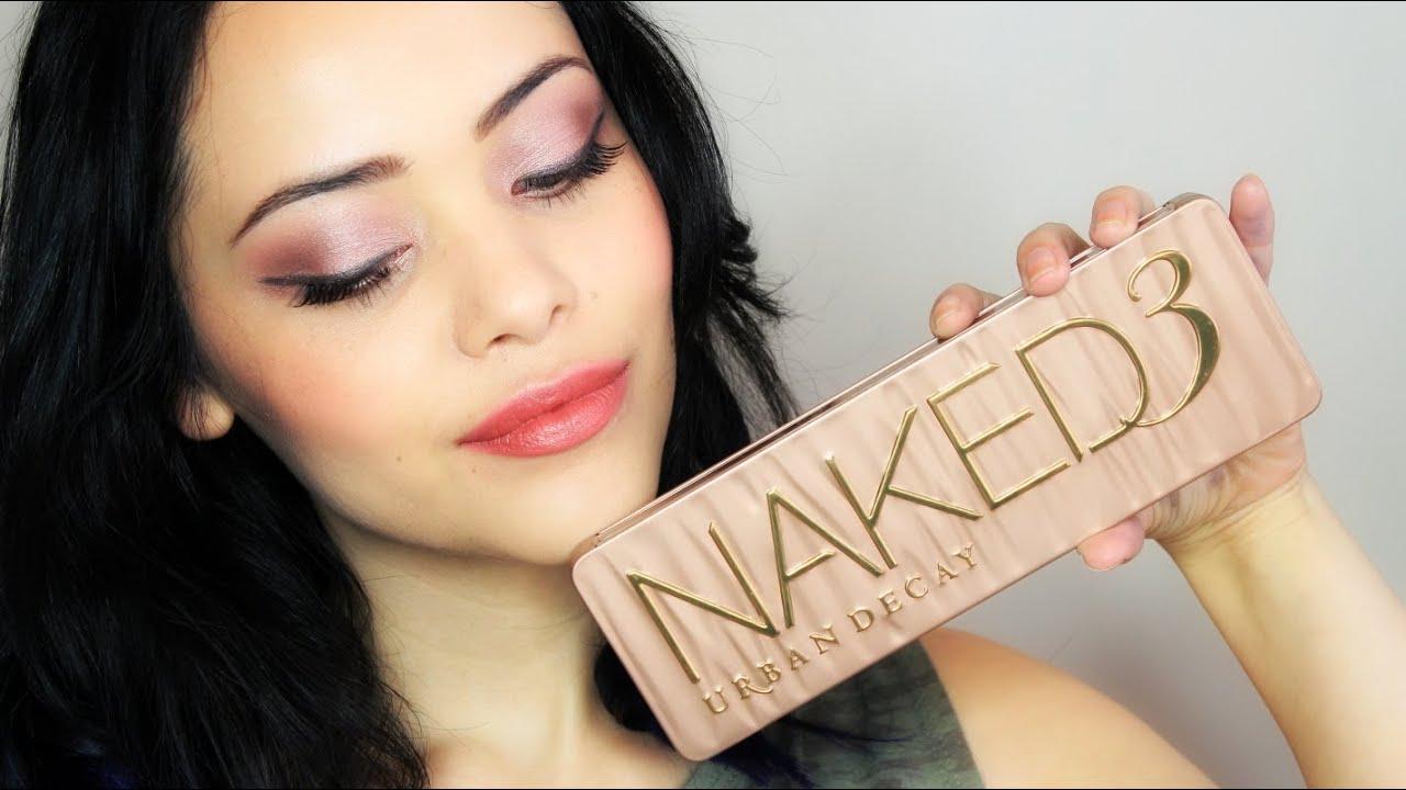 lsm naked