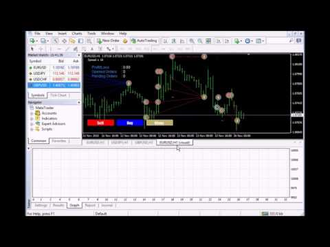 No stop hedged grid forex trading system pdf