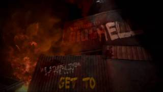 Red Faction Armageddon - PS3, PC & Xbox 360 [HD]