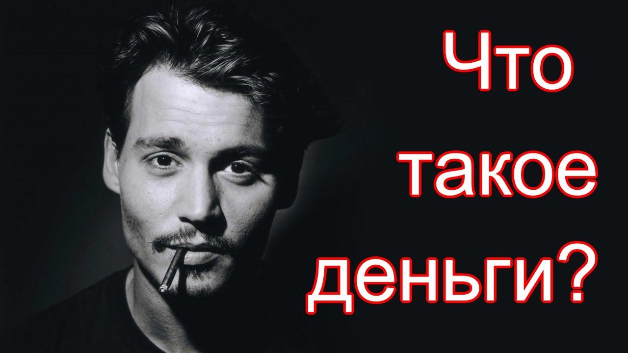 http://orgazm.org.ua/poshagovoe-rukovodstvo-kak-zayakorit-orgazm/