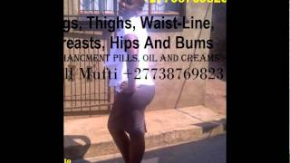 Breasts, Hips And Bums Enlargement +27738769823 Bexx, Yodi Pills And Botcho Cream Worldwide